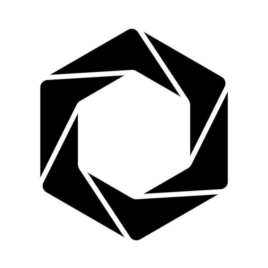 helimix_image