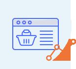 seoServices-icon