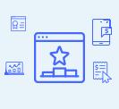 whyrezolution-icon