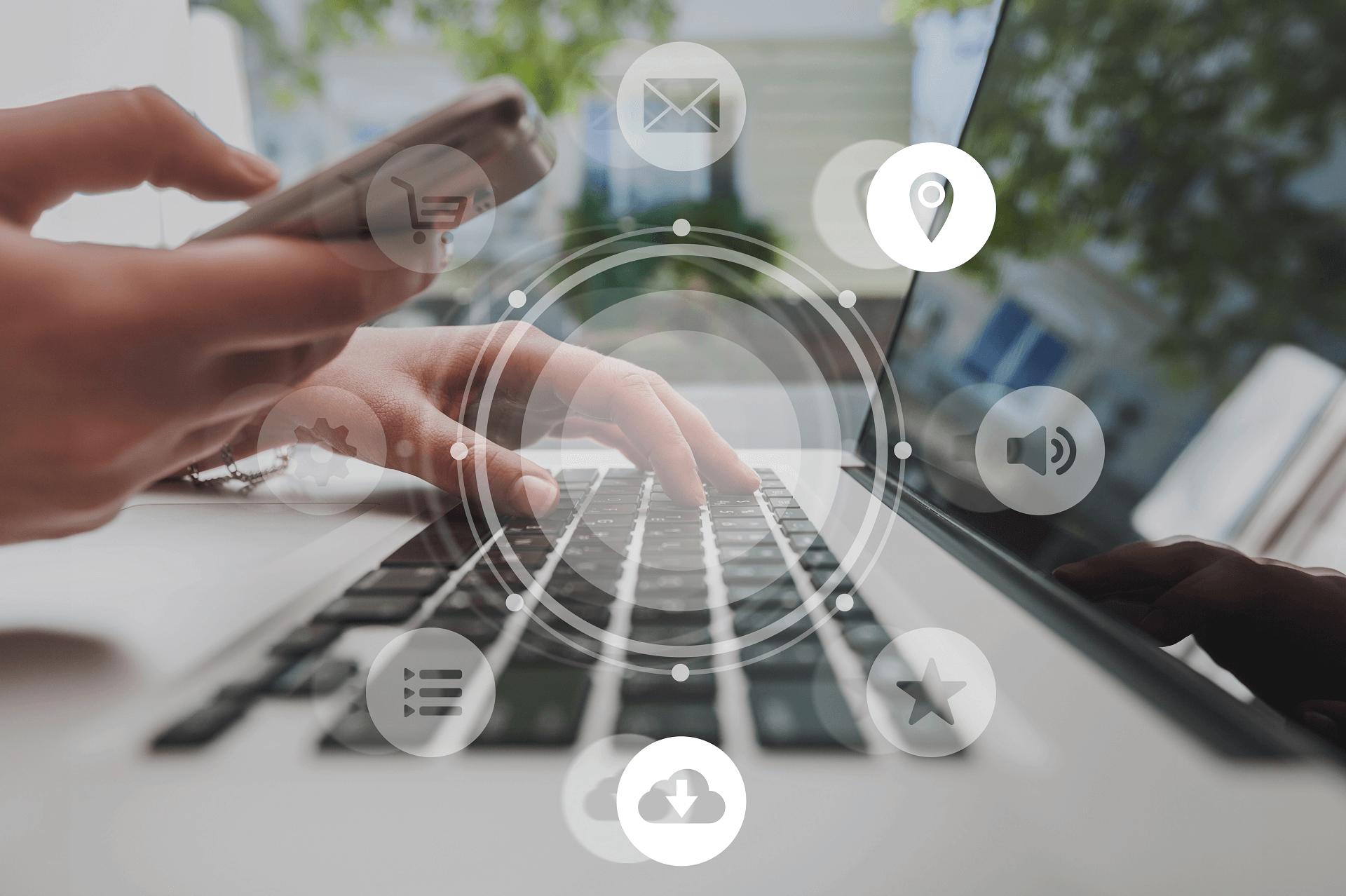 multi-channel top digital marketing agencies